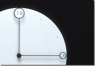Little-Time-a-clock-with-magnifiers-for-hands-1