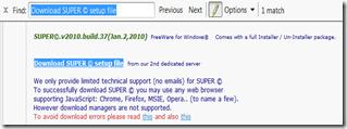 Download_Super
