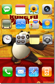 KungFu-Panda-iphone-Theme