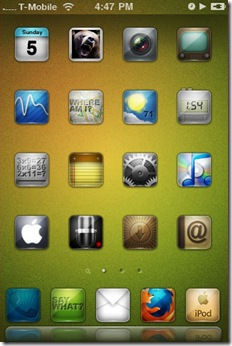 Rezon-iphone-Theme