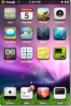 Sexy-Realize-iphone-Theme