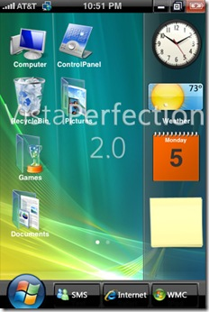 Vista-Perfection-iphone-Theme