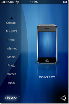 iNav-Beta-1.0-iphone-Theme
