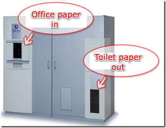 toiletpaper_machine