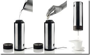Simply-Espresso
